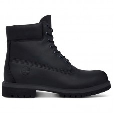 Timberland 6 Inch Premium Waterproof Boots - Winter Boots