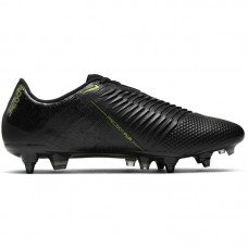 Nike Phantom Venom Elite SG-Pro Anti-Clog Traction - Futbola apavi
