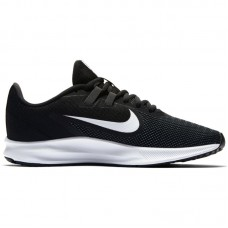 Nike WMNS Downshifter 9 - Running shoes