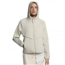 Nike Wmns Sportswear Tech Pack Windrunner Jacket - Jackets
