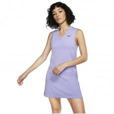 Nike Wmns Maria Tennis Dress - Kleitas