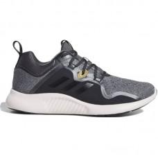 adidas Wmns Edgebounce
