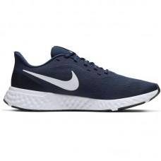 Nike Revolution 5 - Bėgimo bateliai