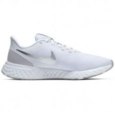 Nike Revolution 5 - Skriešanas apavi