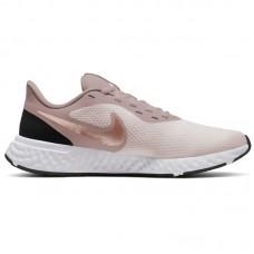 Nike Wmns Revolution 5 - Jooksujalatsid