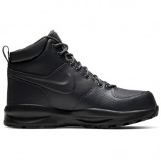 Nike Manoa Leather GS - Winter Boots