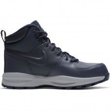 Nike Manoa LTR GS - Winter Boots