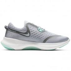 Nike Wmns Joyride Dual Run - Jooksujalatsid