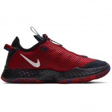 Nike PG 4 Clippers - Basketbola apavi