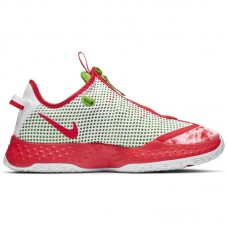 Nike PG 4 Christmas - Basketball shoes