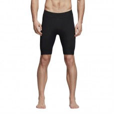 adidas Alphaskin Tech Compression Shorts - Retuusid