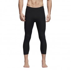 adidas Alphaskin 3/4 Tech Tights - Retuusid