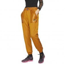 Nike Wmns NSW Rebel Sweatpants - Pants