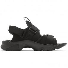 Nike Canyon Sandal - Sussid