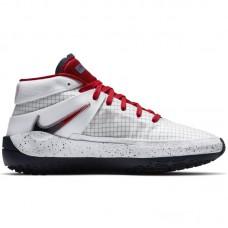 Nike KD13 USA - Krepšinio bateliai