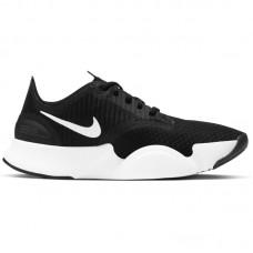 Nike Wmns SuperRep Go - Gym shoes