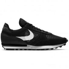 Nike Daybreak-Type - Laisvalaikio batai