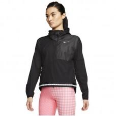 Nike Wmns Lightweight plona striukė - Jackets