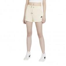 Nike Wmns Sportswear Essential French Terry šortai - Šortai