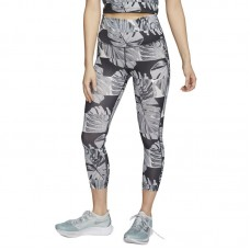 Nike Wmns Fast Crop Running tamprės - Timpos
