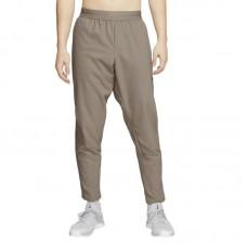 Nike Flex Training kelnės - Kelnės