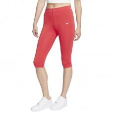 Nike Wmns Sportswear Leg A See šortai - Lühikesed püksid
