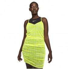 Nike Wmns Sportswear Indio suknelė - Suknelės