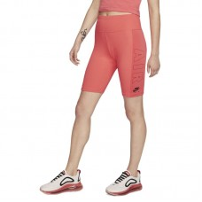Nike Wmns Sportswear Air Bike šortai - Shorts