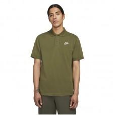 Nike Sportswear Club SS Polo marškinėliai - Marškinėliai