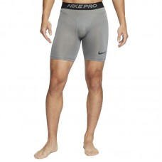 Nike Pro Training šortai - Tights