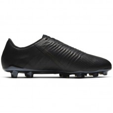 Nike PhantomVNM Elite Tech Craft FG - Futbola apavi