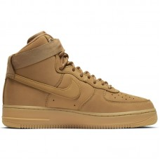Nike Air Force 1 High '07 3 - Talvesaapad