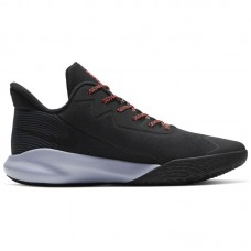 Nike Precision IV - Basketball shoes