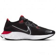 Nike Renew Run - Bėgimo bateliai