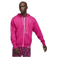Nike Dri-FIT Basketball Standard Issue Hoodie džemperis - Džemperiai