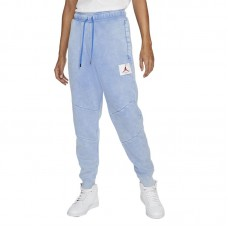 Jordan Flight Fleece kelnės - Pants