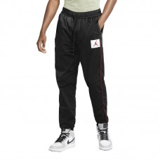Jordan Flight Warm-Up kelnės - Pants