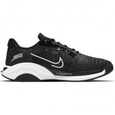Nike Wmns ZoomX SuperRep Surge - Treniņa Apavi