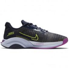 Nike Wmns ZoomX SuperRep Surge - Treniruočių bateliai