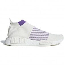 adidas NMD CS1 Primeknit - Casual Shoes