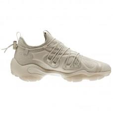 Reebok DMX Series 2000 Low - Laisvalaikio batai