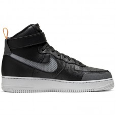 Nike Air Force 1 High '07 LV8 2 - Talvesaapad
