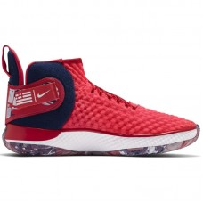 Nike Air Zoom UNVRS FlyEase - Basketball shoes