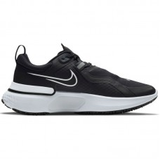 Nike Wmns React Miler - Jooksujalatsid