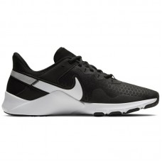 Nike Legend Essential 2 - Gym shoes
