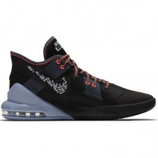 Nike Air Max Impact 2 - Basketball shoes