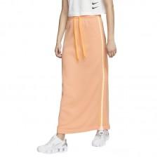 Nike Wmns Sportswear NSW Fleece sijonas - Skirts