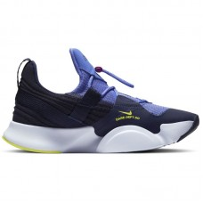 Nike Wmns SuperRep Groove - Gym shoes