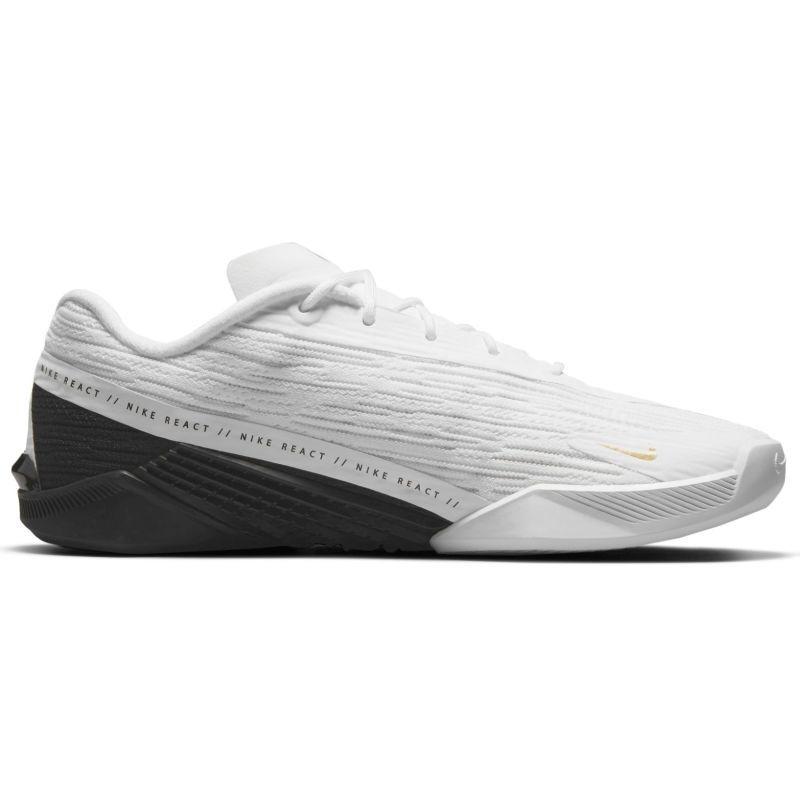 Nike Wmns React Metcon Turbo - Treniruočių bateliai