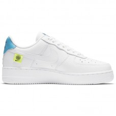 Nike Air Force 1 '07 SE Worldwide - Casual Shoes